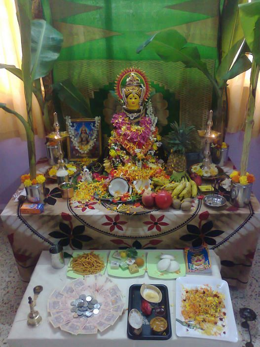 1000 Images About Pooja Room Designs On Pinterest Room Decor Design And Room Ideas