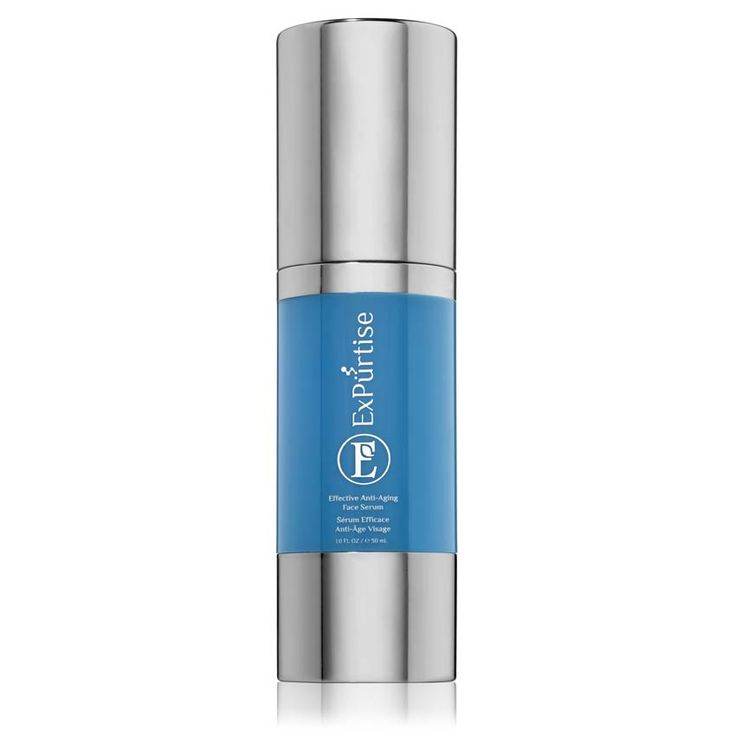 Lace Your Face Smoothing Peptides by dermovia #22