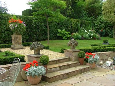 Home Garden 10 Best Home Garden Design Images On Pinterest  Gardening