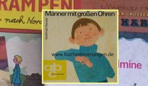 www.bucherinnerungen.de - DDR - Kinder- und Jugendbücher - ABC Ich kann lesen aus dem Kinderbuchverlag Berlin