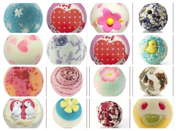 Bath Creamer € 4,75