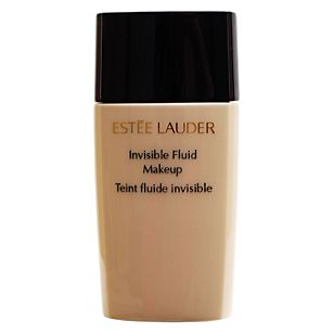 Invisible fluid makeup 07