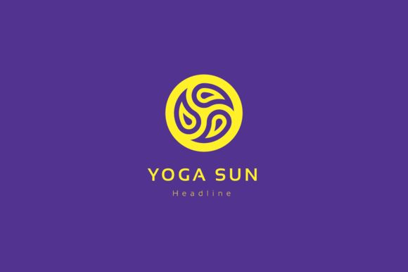 1000 ideas about sun logo on pinterest logo inspiration