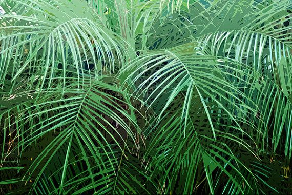 A taste of the #tropics by Sinéad on Etsy #treasury