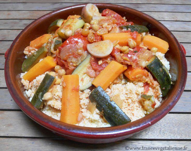 Les 224 meilleures images du tableau plats principaux sur - Cuisiner les potimarrons ...