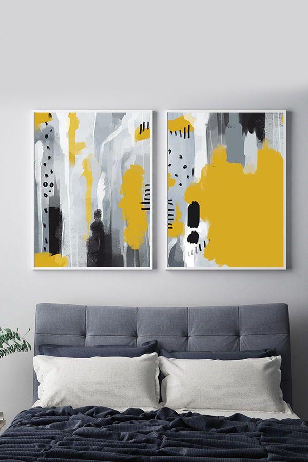 Large photography wall art print abstract home wall decor modern wall art print