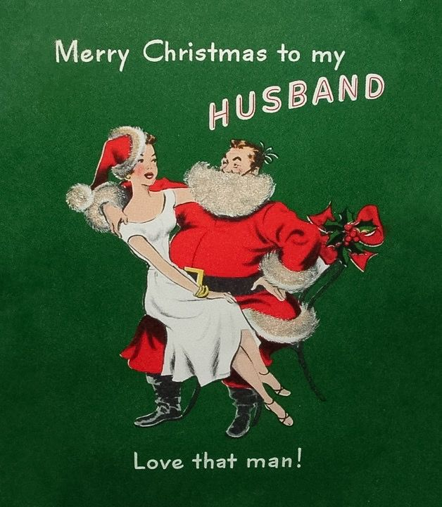 765 best Christmas - Festive \ Fabulous Females images on - blank xmas cards