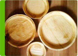 areca leaf plates suppliers @ http://www.organareca.in/contactus.php