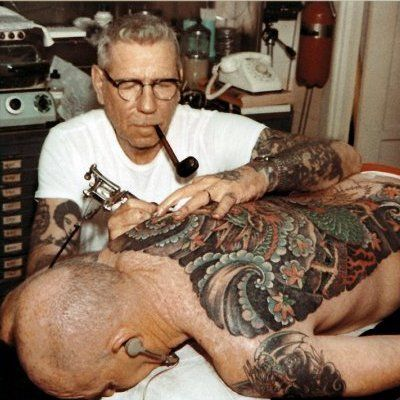 134 best images about tattoo ideas on pinterest david for Tattoo shops in norman