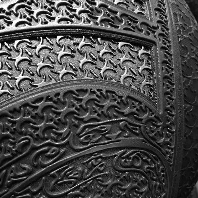 Henry Cavill Posts First Image Of Black Superman Suit From 'Justice League'