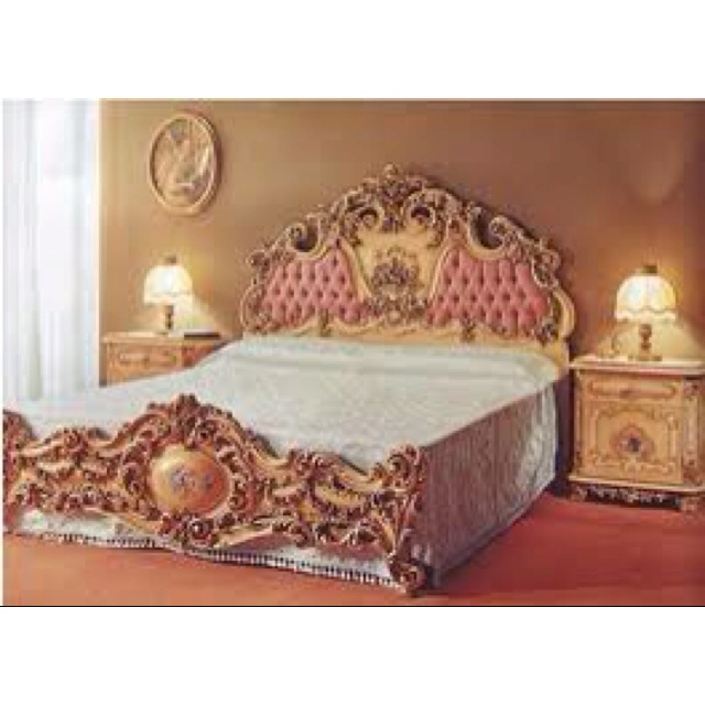 victorian bedroom okay this is it this is the bed frame i want bedroom designs bedroom how to decorate - Victorian Bedroom Decorating Ideas