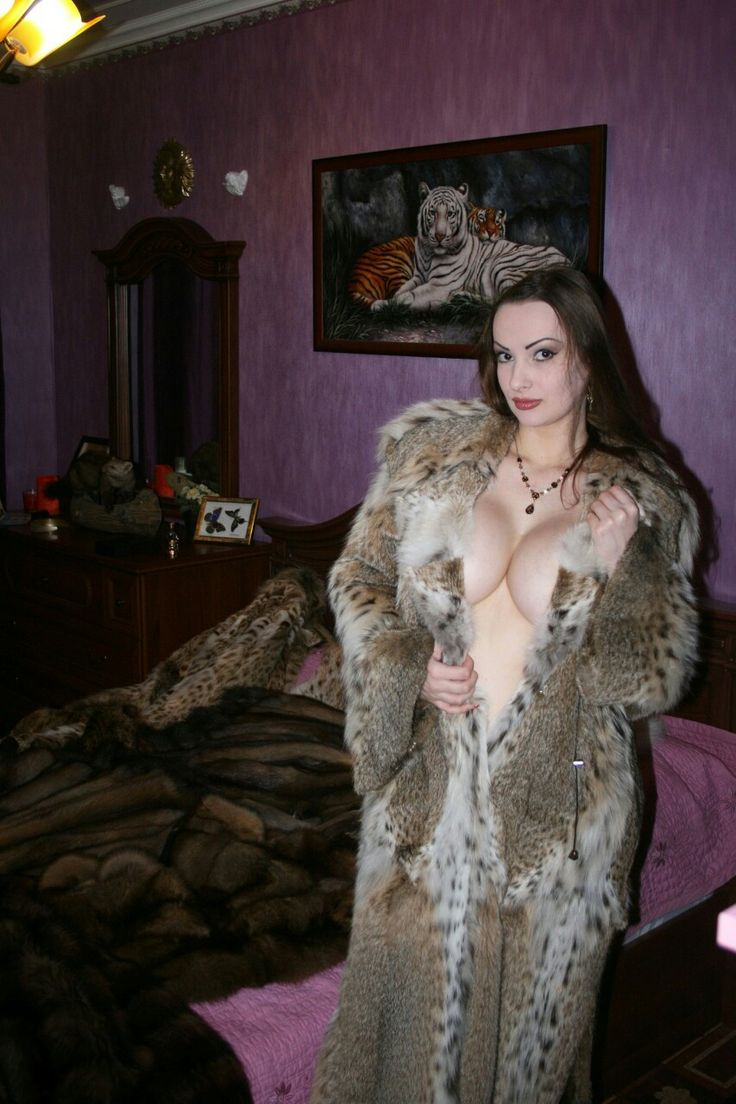 from Nolan naked porn in fur