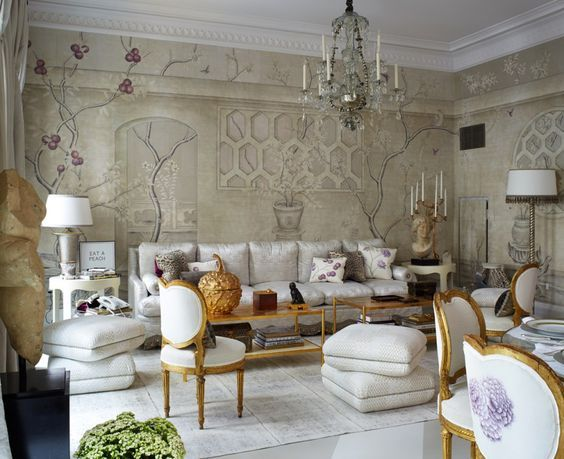 Interior Decorator Blogs 108 best neutral rooms images on pinterest | living spaces, living