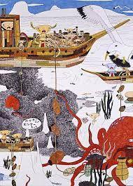 Image result for shintaro miyake