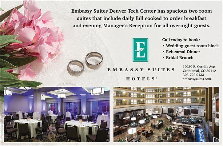 Pin On Colorado Travel Transportation Weddings Honeymoons