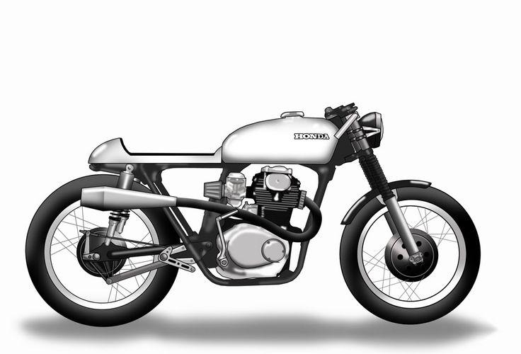 17 best images about useful information for motorcycles on. Black Bedroom Furniture Sets. Home Design Ideas