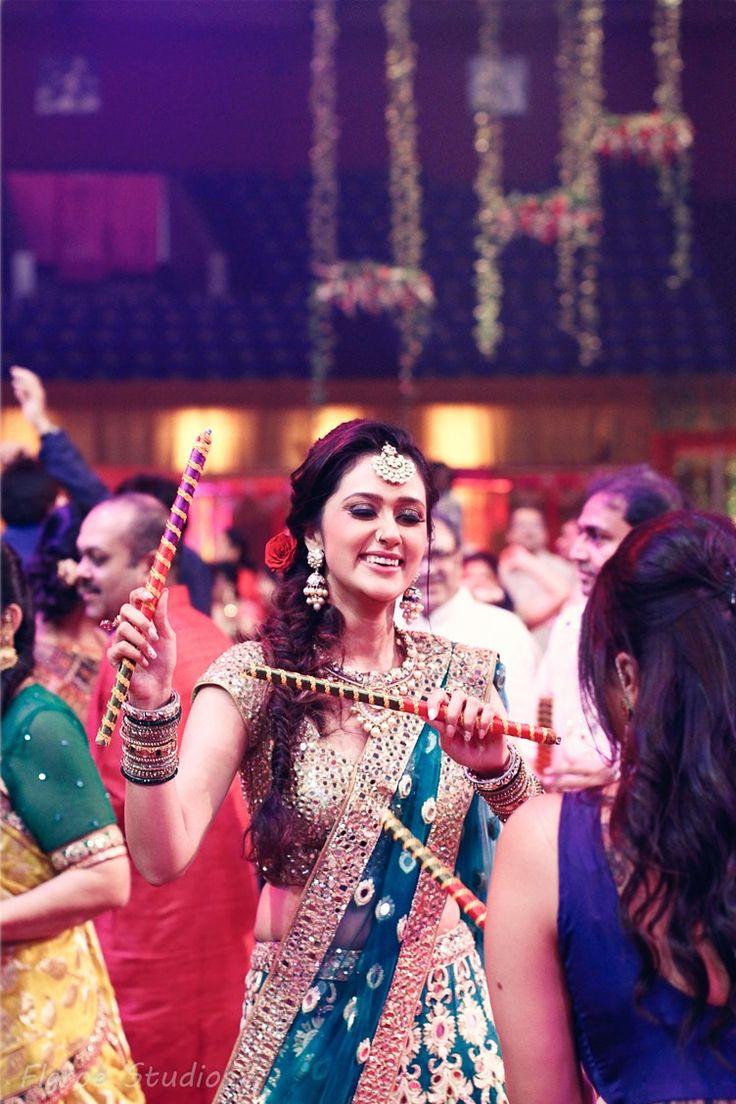 Mumbai Indian Wedding   Flgroe Studios Photography