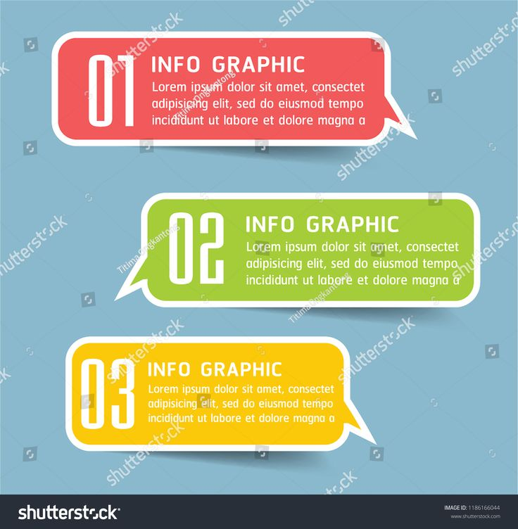 modern text box template for website computer graphic technology, banner Infographics template#website#box#modern