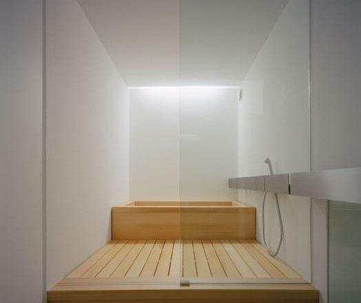 Pi di 25 fantastiche idee su bagno francese su pinterest for La casa di campagna francese progetta una storia