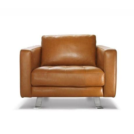 Latitude Armchair | Freedom Furniture and Homewares