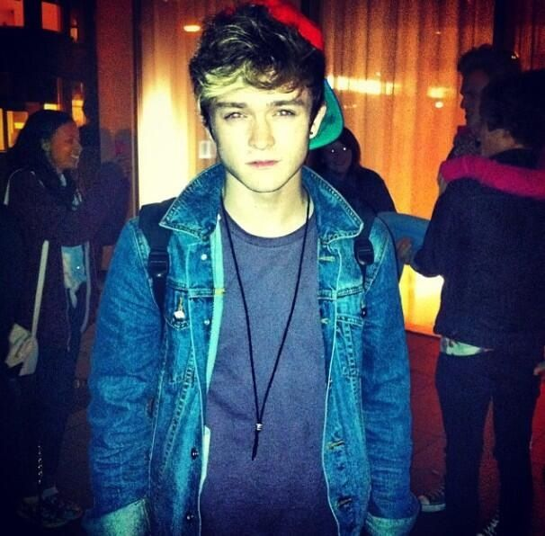 Connor ball is perfection
