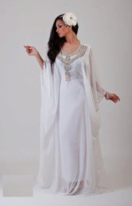 Ihram Kids For Sale Dubai: Wedding, Grace O