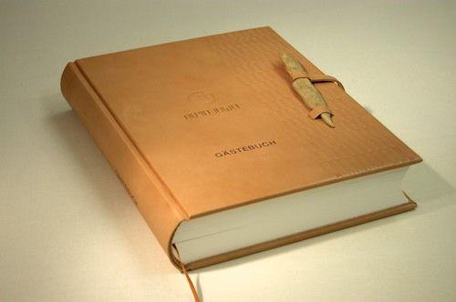 Boekenkunst blog   Unieke handgemaakte boeken op maat