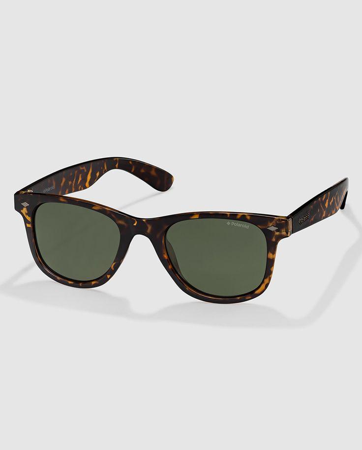 Mejores 41 imágenes de gafas de sol en Pinterest | Gafas de sol ...
