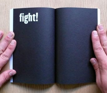 Dora Garcia: Steal This Book