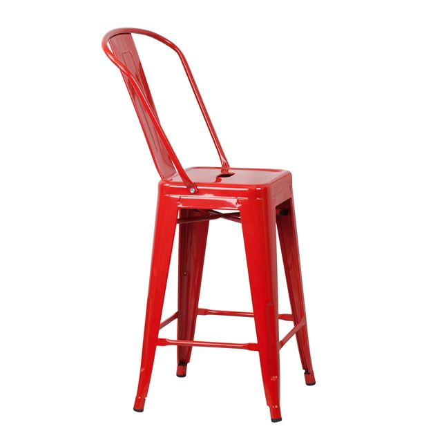 17 best images about garvin ideas on pinterest wall for Red chair design jackson wy