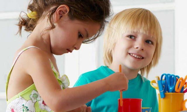 #Tax credits for nurseries and kindergartens - New Act  #UlgiPodatkowe na żłobki i przedszkola – Nowa ustawa