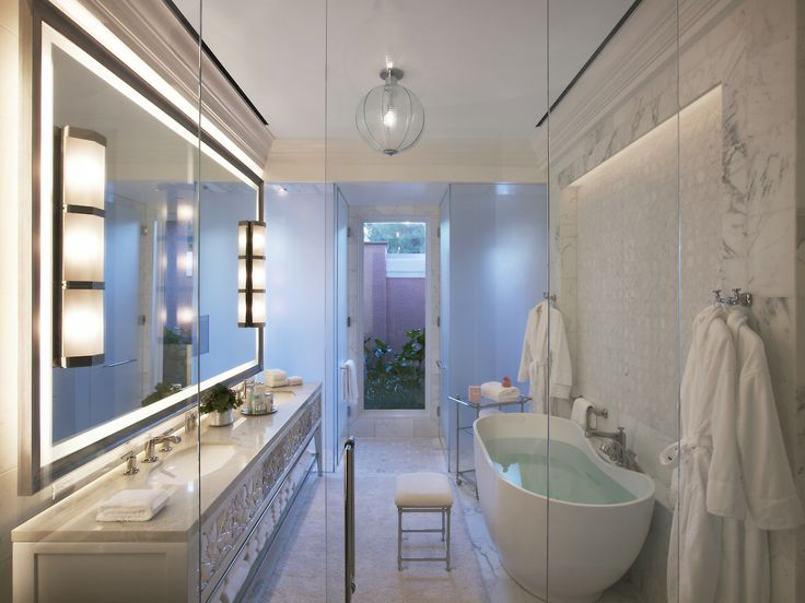 Bathroom Remodel Ideas Kohler 147 best bathrooms images on pinterest | bathroom ideas, room and live