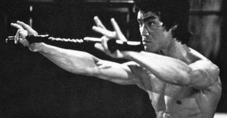 * Sosetsukon Entrenamiento - €21.75   https://soloartesmarciales.com    #ArtesMarciales #Taekwondo #Karate #Judo #Hapkido #jiujitsu #BJJ #Boxeo #Aikido #Sambo #MMA #Ninjutsu #Protec #Adidas #Daedo #Mizuno #Rudeboys #KrAvMaga #Venum
