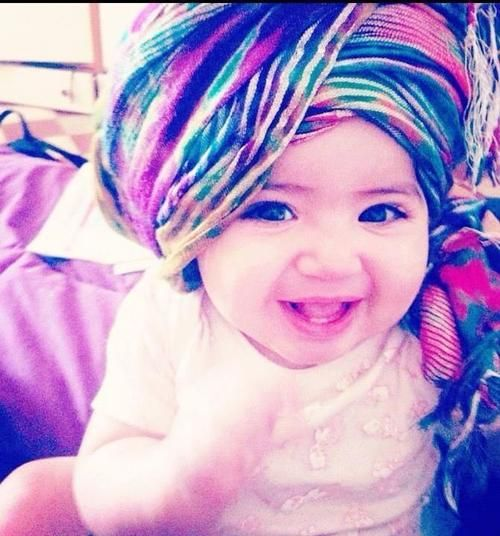 1000+ Ideas About Muslim Baby Boy Names On Pinterest