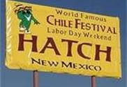 hatch Chili Festival - Bing Images