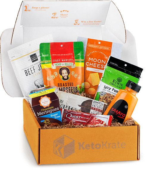 all of the low carb keto foods in one go delivered straight to your door keto resources. Black Bedroom Furniture Sets. Home Design Ideas