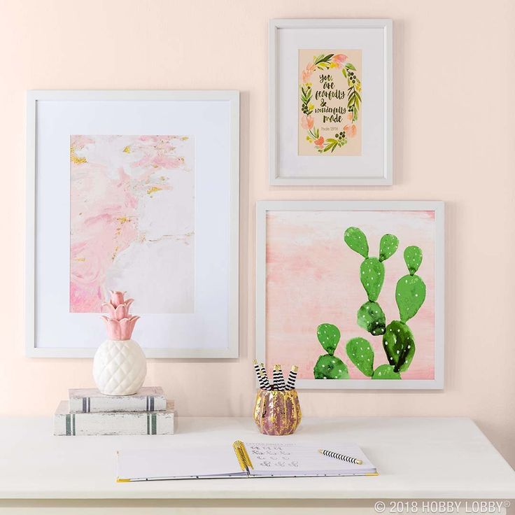 146 Best Office Decor Images On Pinterest