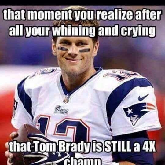 New England Patriots Funny Quotes: 162 Best Images About My Team On Pinterest