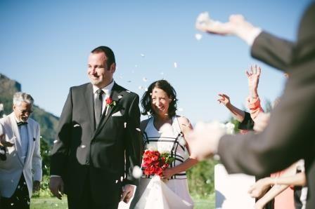 #weddingconcepts #confetti www.weddingconcepts.co.za Photography by: DNA