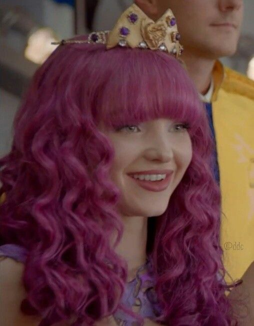 Dove Cameron As Mal Best Of Dove Cameron Pinterest