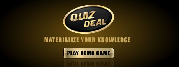 These days, games are played to win money by utilizing the talents of the individuals. more info; -http://www.uswebpros.com/Play_Kaun_Banega_Crorepati_like_Quiz_game_online_to_win_money_2210-269647.html