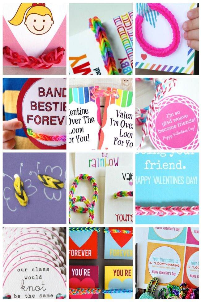 450 best Valentines images – Creative Valentine Cards for School