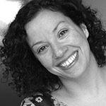 "Suehyla El-Attar: Playwright of ""Third Country"" - World Premiere September 20-October 20, 2013, Horizon Theatre Company, Atlanta, GA."