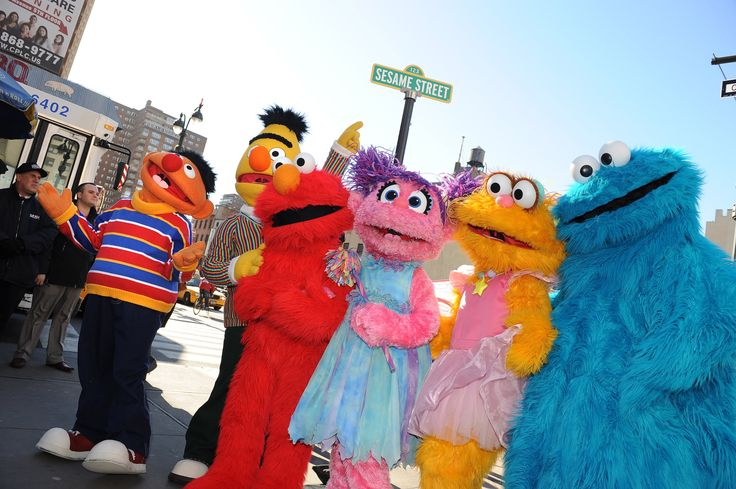Elmo's World Full Episodes in English for babies long time Part 1