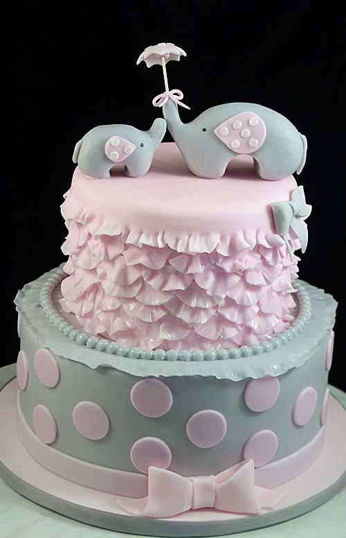 Baby Shower Cakes Queens Ny ~ Best our baby bridal showers images on pinterest