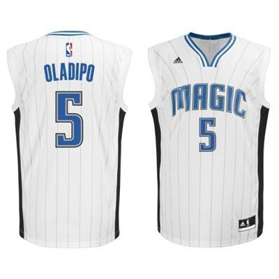 Orlando Magic Authentic Jerseys
