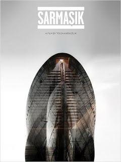 mümkünmertebe: Sarmaşık :: Gemideki Kürt'ün Hayaleti