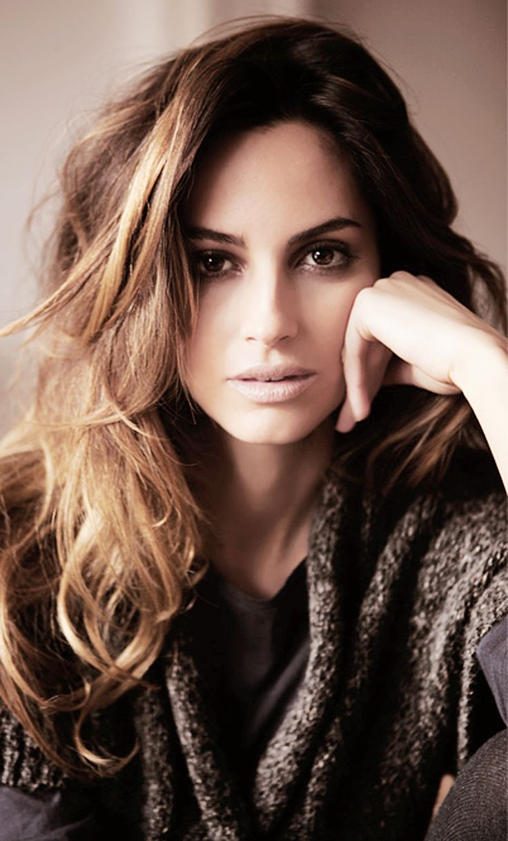 15 best images about ariadne artiles on pinterest trips for Ariadne artiles listal