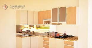jasa-desain-interior-jombang-toko-furniture-jombang-jasa-pasang-kitchen-set-murah-jombang-toko-mebel-murah-jombang-arsitek-kitchen-set-jombang(15)