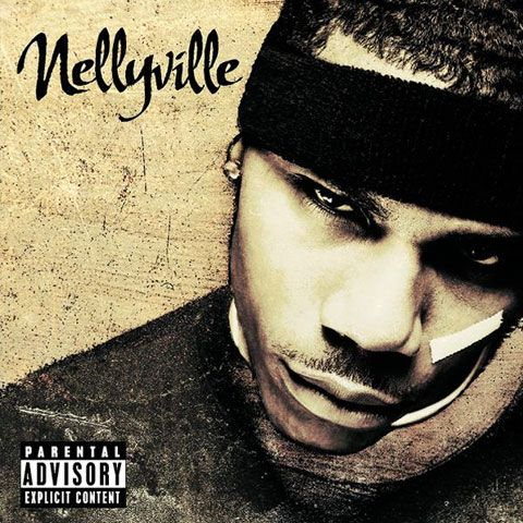 Dilemma, a song by Nelly, Kelly Rowland on Spotify